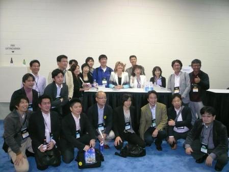 japan book signing 2