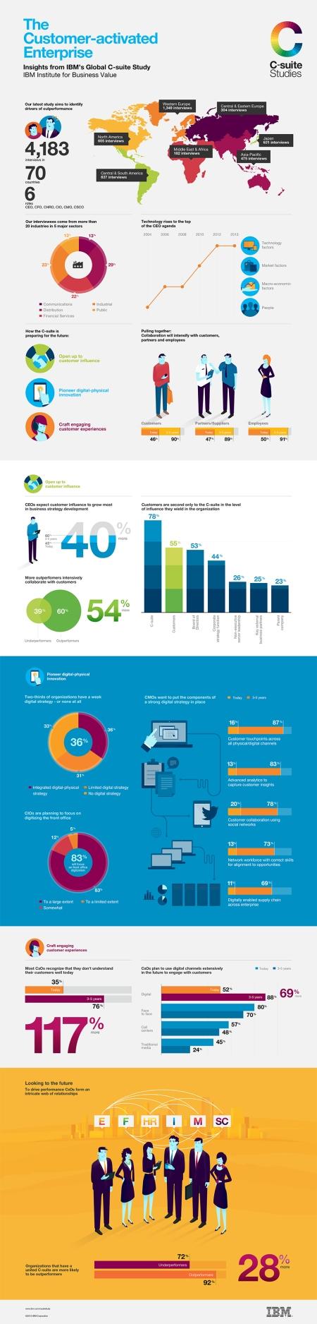 csuitestudy2013_infographic-02