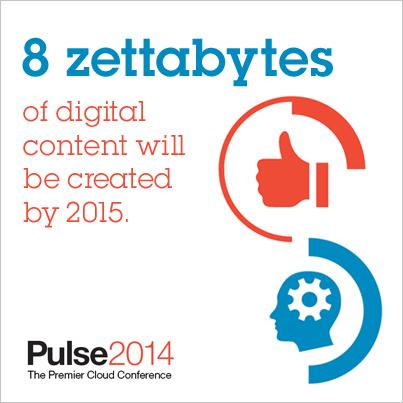 pulse2014-facebook-7b