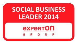 SB medium_ExpertonSocialBusinessLeader
