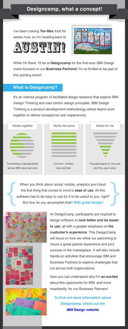 DesignCamp_blog_v1