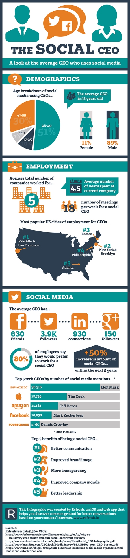 social-ceo_infographic_smt