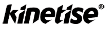 kinetise_logo