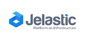 russia jelastic_logo
