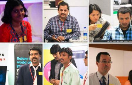 smartcamp_india