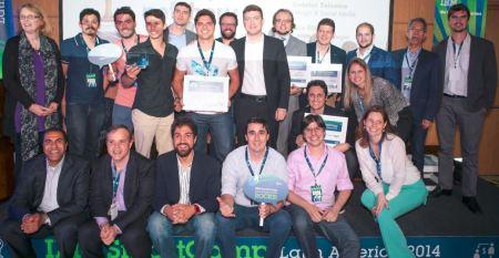 smartcamp_la_team