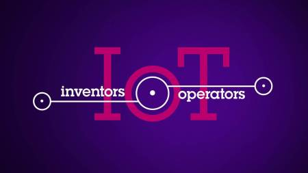 IoT operators and makers