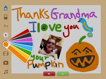 wishpop-thank-you-grandma