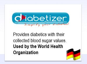 diabetizer