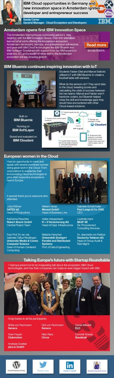 europe_infographic_v1-01