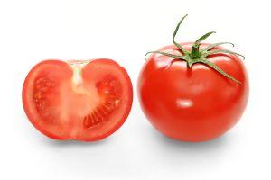 tomato IMG_7050