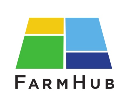 Louis_Thiery-FarmHub_large